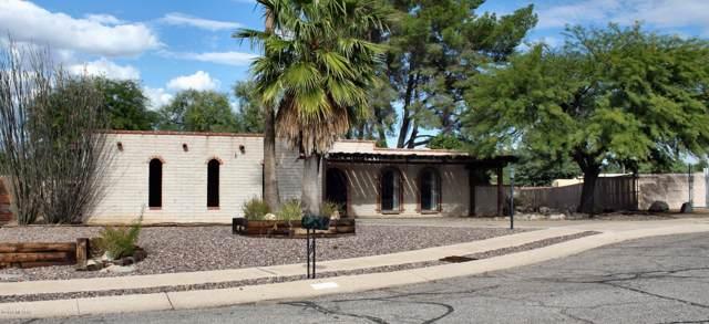 8707 E Wallen Ridge Drive, Tucson, AZ 85710 (#21929172) :: Gateway Partners | Realty Executives Tucson Elite
