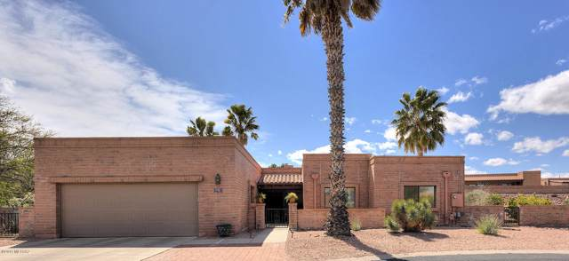 1771 W Placita Del Gatito, Green Valley, AZ 85622 (#21929186) :: Gateway Partners | Realty Executives Tucson Elite