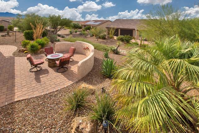 32414 S Desert Pupfish Drive, Oracle, AZ 85623 (#21929224) :: The Josh Berkley Team