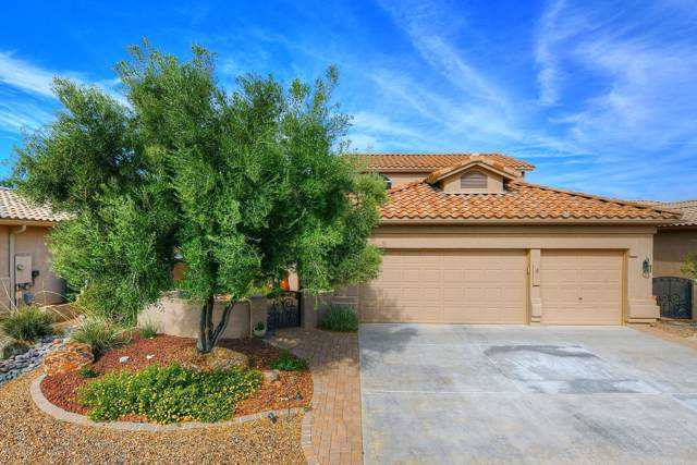 63154 E Harmony Drive, Tucson, AZ 85739 (#21929235) :: The Josh Berkley Team
