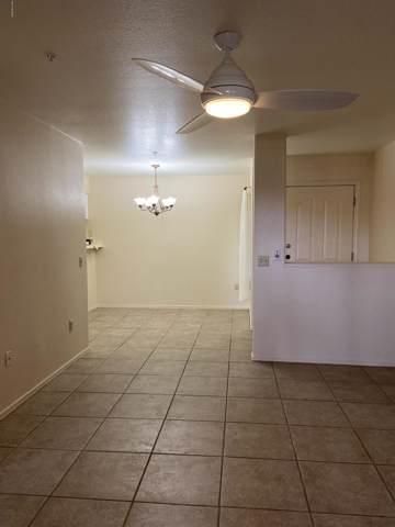 5751 N Kolb Road #40108, Tucson, AZ 85750 (#21929237) :: Long Realty Company