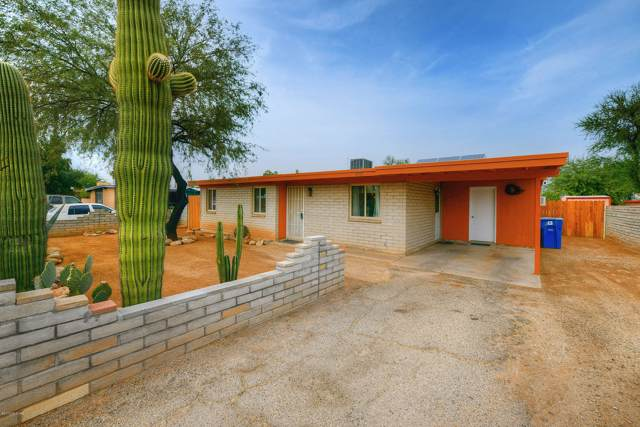 6985 E Stella Road, Tucson, AZ 85730 (#21929248) :: The Local Real Estate Group | Realty Executives