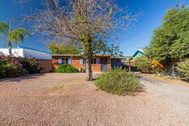 1605 N Sonoita Avenue, Tucson, AZ 85712 (#21929282) :: Long Realty - The Vallee Gold Team
