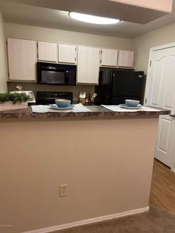 5751 N Kolb Road #9103, Tucson, AZ 85750 (#21929316) :: Long Realty Company