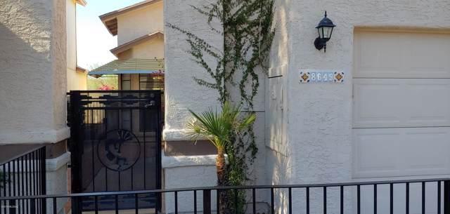 8649 N Auriga Way, Tucson, AZ 85742 (#21929347) :: Long Realty - The Vallee Gold Team