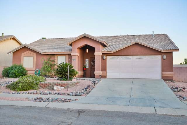 9558 E Adare Lane, Tucson, AZ 85747 (#21929351) :: Long Realty - The Vallee Gold Team