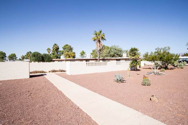 3870 S Evergreen Avenue, Tucson, AZ 85730 (#21929361) :: Long Realty - The Vallee Gold Team