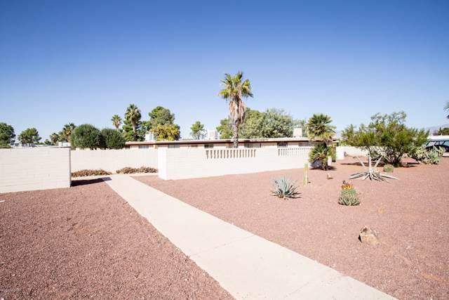 3870 S Evergreen Avenue, Tucson, AZ 85730 (#21929361) :: Realty Executives Tucson Elite