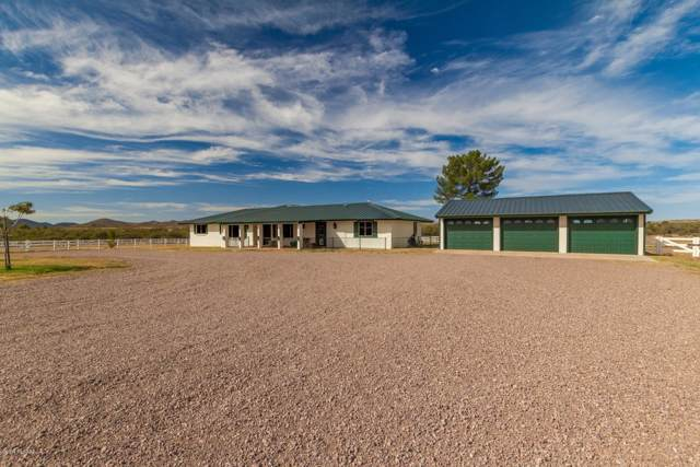 Address Not Published, Arivaca, AZ 85601 (#21929366) :: Long Realty - The Vallee Gold Team