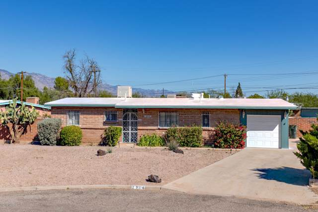 2714 N Tyndall Avenue, Tucson, AZ 85719 (#21929387) :: Long Realty - The Vallee Gold Team