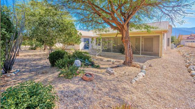 37618 S Mashie Drive, Tucson, AZ 85739 (#21929427) :: The Josh Berkley Team