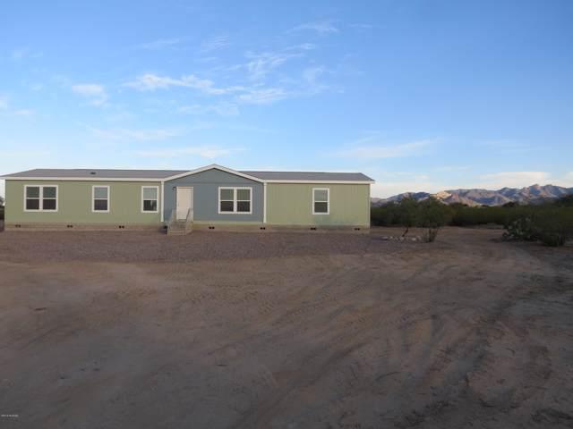 18281 S Mann Avenue, Sahuarita, AZ 85629 (#21929460) :: Realty Executives Tucson Elite