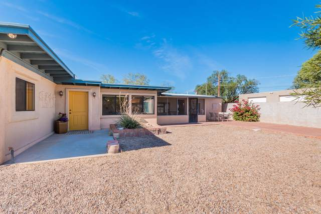 1445 N Beverly Avenue, Tucson, AZ 85712 (#21929461) :: Gateway Partners | Realty Executives Tucson Elite