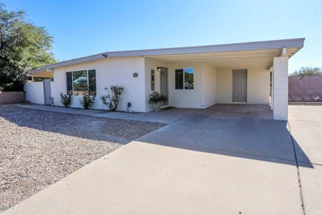 9812 E 33rd Street, Tucson, AZ 85748 (#21929471) :: The Josh Berkley Team