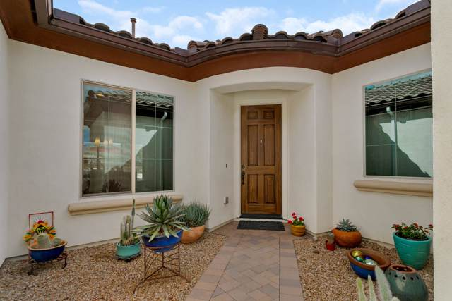 2500 Wychwood Court, Tucson, AZ 85749 (#21929472) :: Long Realty - The Vallee Gold Team