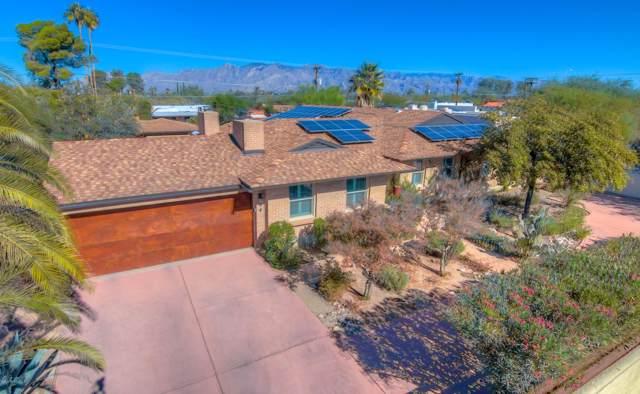 2425 E Elm Street, Tucson, AZ 85719 (#21929476) :: Long Realty - The Vallee Gold Team