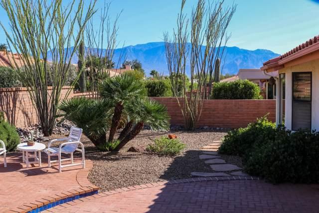 987 E Rising Sun Drive, Oro Valley, AZ 85755 (#21929487) :: Long Realty - The Vallee Gold Team