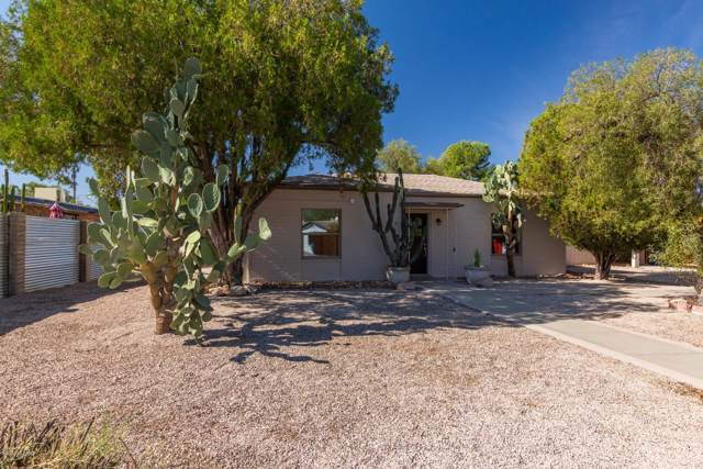 2833 N Forgeus Avenue, Tucson, AZ 85716 (#21929500) :: Long Realty - The Vallee Gold Team