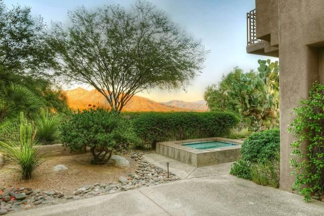 6212 N Ventana View Place, Tucson, AZ 85750 (#21929622) :: The Josh Berkley Team