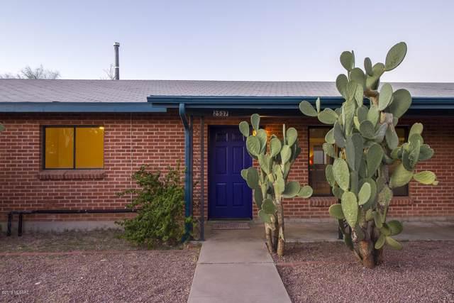 2537 E Edison Street, Tucson, AZ 85716 (#21929700) :: The Josh Berkley Team