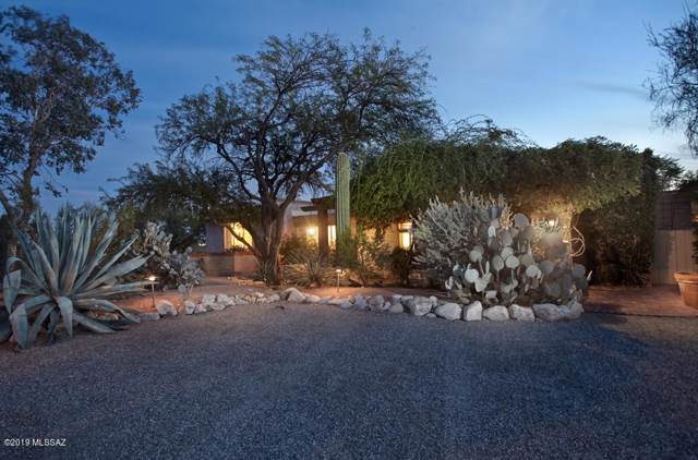 1776 E Calle Del Cielo, Tucson, AZ 85718 (#21929762) :: Long Realty - The Vallee Gold Team