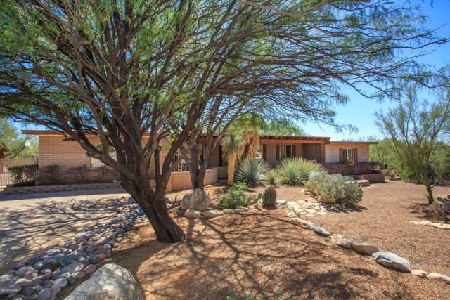 3525 W Turkey Lane, Tucson, AZ 85742 (#21929773) :: The Local Real Estate Group   Realty Executives