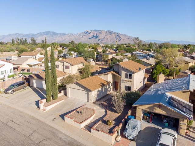 9342 N Monmouth Court, Tucson, AZ 85742 (#21929775) :: The Local Real Estate Group   Realty Executives