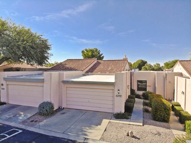 8598 E Pembrook Drive, Tucson, AZ 85715 (#21929802) :: The Local Real Estate Group | Realty Executives