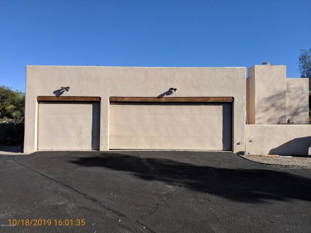 70 E Florence Road, Tucson, AZ 85704 (#21929803) :: Long Realty - The Vallee Gold Team