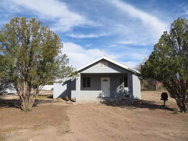 574 E Pomerene Road, Benson, AZ 85602 (#21929813) :: The Josh Berkley Team