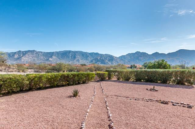 14148 N Trade Winds Way, Oro Valley, AZ 85755 (#21929818) :: Long Realty - The Vallee Gold Team