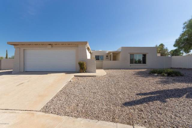 308 N Banff Avenue, Tucson, AZ 85748 (#21929857) :: Keller Williams