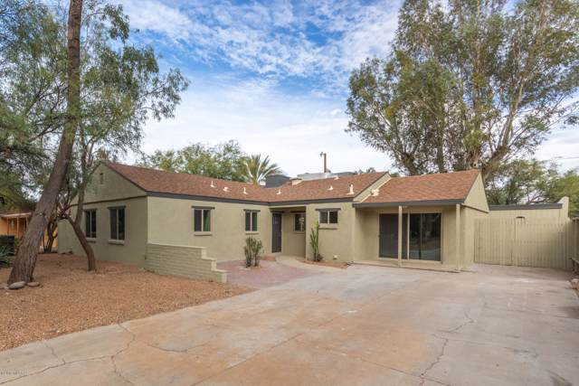 2641 E Arroyo Chico, Tucson, AZ 85716 (#21929918) :: The Local Real Estate Group   Realty Executives