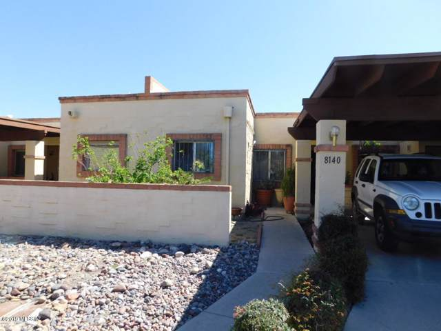 8140 E Daniella Circle, Tucson, AZ 85715 (#21929920) :: The Local Real Estate Group | Realty Executives