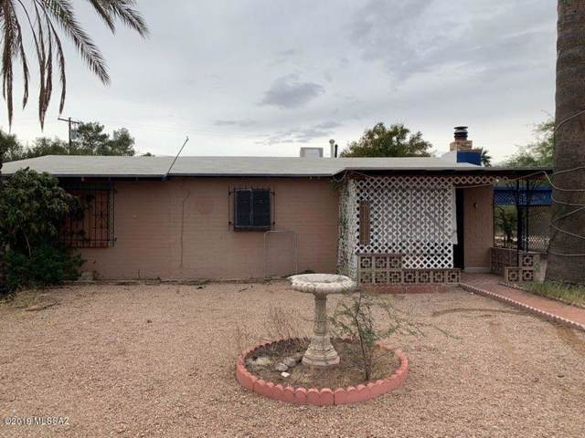 1625 S Winmor Avenue, Tucson, AZ 85713 (#21929921) :: The Local Real Estate Group   Realty Executives