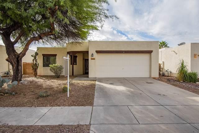 3223 W Orbison Street, Tucson, AZ 85742 (#21929943) :: Long Realty - The Vallee Gold Team