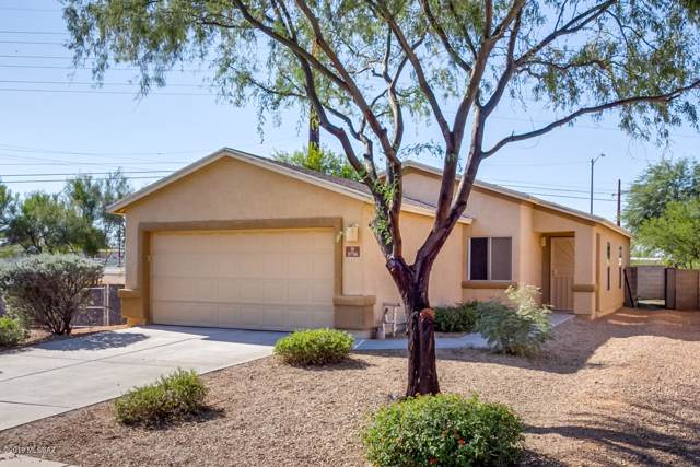 3756 E Drexel Manor Stravenue, Tucson, AZ 85706 (#21929969) :: The Josh Berkley Team