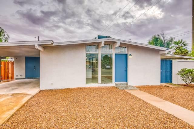 7902 E Julia Place, Tucson, AZ 85710 (#21929973) :: The Local Real Estate Group | Realty Executives