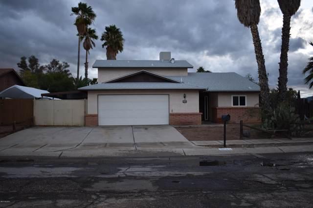 4061 W Julep Street, Tucson, AZ 85741 (#21929977) :: The Josh Berkley Team
