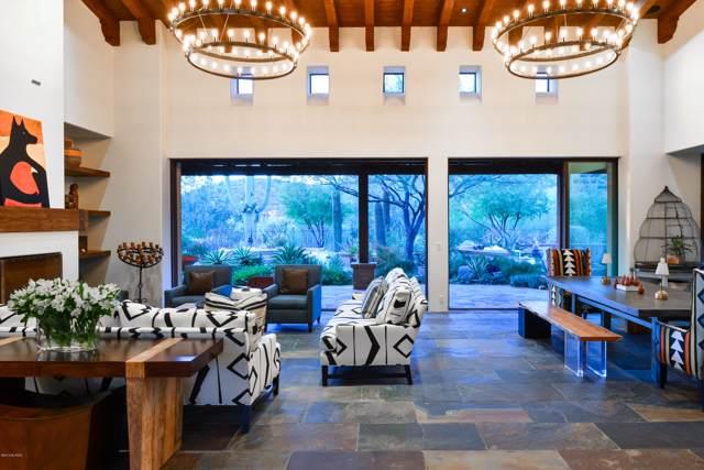 6067 W Seven Saguaros Circle, Marana, AZ 85658 (#21929981) :: Luxury Group - Realty Executives Tucson Elite