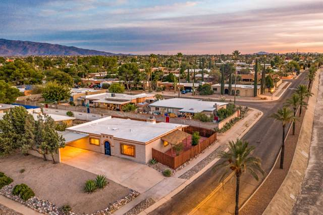 9000 E Lee Street, Tucson, AZ 85715 (#21929990) :: The Local Real Estate Group | Realty Executives