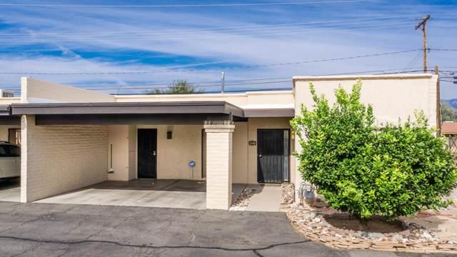 1180 N Sonoita Avenue, Tucson, AZ 85712 (#21930015) :: Realty Executives Tucson Elite