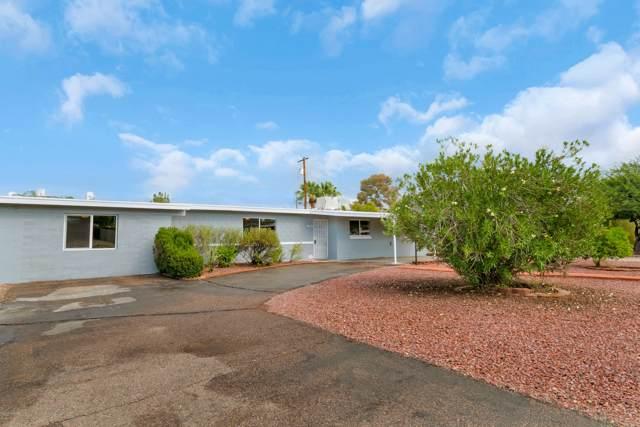 7041 E 5Th Street, Tucson, AZ 85710 (#21930019) :: Realty Executives Tucson Elite