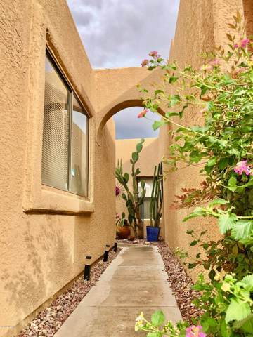 6254 N Rockglen Road, Tucson, AZ 85704 (#21930056) :: The Local Real Estate Group | Realty Executives