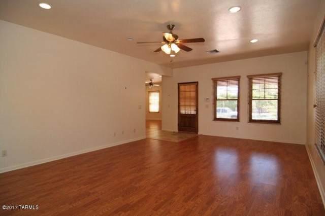 2215 E 3rd Street, Tucson, AZ 85719 (#21930065) :: The Local Real Estate Group | Realty Executives