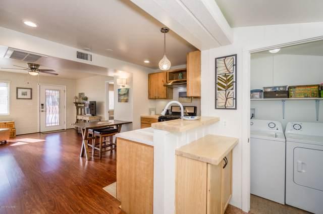 260 W Camino Manzana B, Green Valley, AZ 85614 (#21930086) :: Luxury Group - Realty Executives Tucson Elite