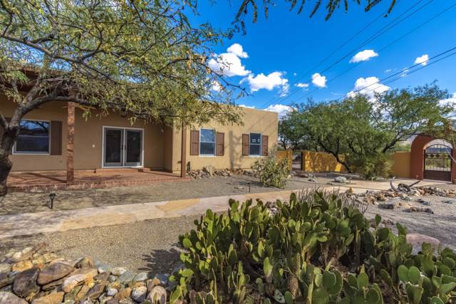 95 Avenida De Las Naciones, Rio Rico, AZ 85648 (#21930117) :: Long Realty - The Vallee Gold Team