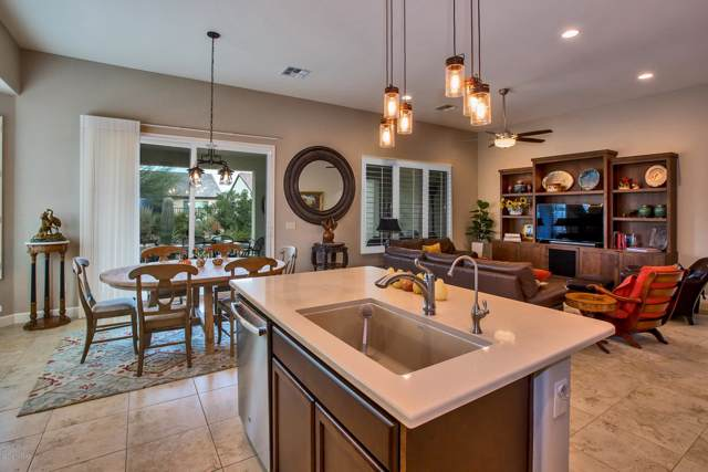 61236 E Arbor Basin Road, Oracle, AZ 85623 (#21930153) :: Long Realty - The Vallee Gold Team