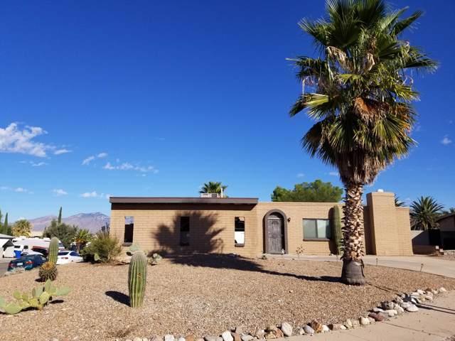360 N Banff Avenue, Tucson, AZ 85748 (#21930192) :: The Josh Berkley Team