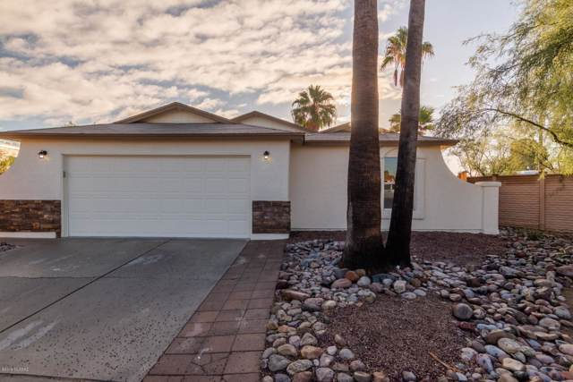 1951 W Southbrooke Circle, Tucson, AZ 85705 (MLS #21930206) :: The Property Partners at eXp Realty
